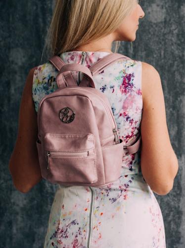 6 причин купить новую сумочку!
