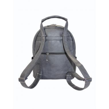 Сумка-рюкзак Domingo графит