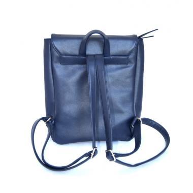 Рюкзак Fantasia New синий