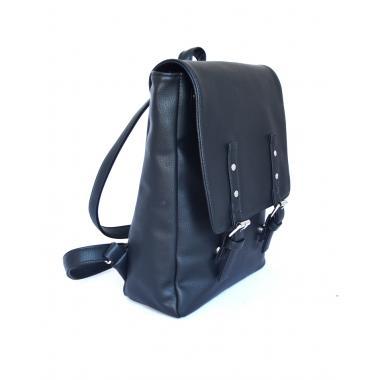 Рюкзак Fantasia New черный