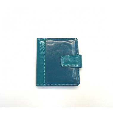 Футляр для кредитных карт 1182 К