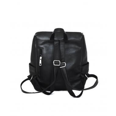 Рюкзак женский Loco черный