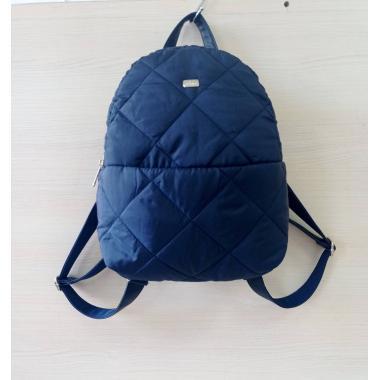 Рюкзак женский Nino синий